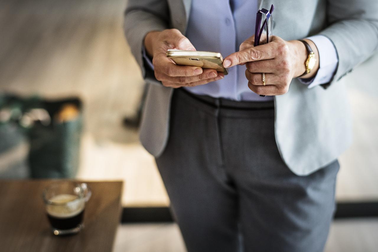 5 astuces à garder pour démarrer son business